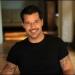 Ricky Martin...apoya caminata contra la Homofobia