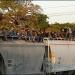 México...presente en Cannes con 'la Jaula de Oro'