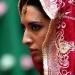 Arabia...controversia por llamado a acosar mujeres que trabajan