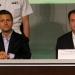 Reforma Financiera... será presentada en el marco del Pacto por México