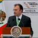 Videgaray...' Reforma Financiera defensa de los usuarios '