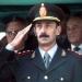Videla...muere en la cárcel el ex-dictador Argentino