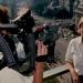 'No más ataques a Periodistas'...cortometraje de AI gana en Cannes