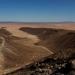 Unesco...Gran Desierto de Altar y el Pinacate Patrimonio Mundial