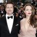 Pitt...' Angelina tan sexy como siempre '
