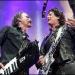 Caifanes...ofrecen el concierto 'de la pasión y la memoria'