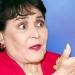 Carmen Salinas...salió de 'Aventurera' porque le bajaron el sueldo