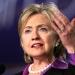 Hillary...' oportunidades para la mujer gran tarea pendiente del siglo '