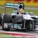 Hamilton...consigue la 'pole ' en Gran Bretaña
