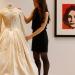 Elizabeth Taylor...subastan ' vestido de novia ' en 187 931 dolares