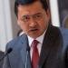 Chiapas...Osorio y Gobernadores del Sureste evaluarán seguridad
