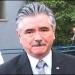Leonardo Valdez...recibirá en EE UU el Premio Democracy Award