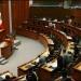 Guerrero...eligen nueva mesa directiva de Congreso