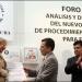 ALDF...Sanchez Cordero ' VI Legislatura la más vanguardista '