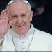 Francisco...critica la legalización de las drogas
