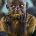 FAO...llamó a prohibir pesticidas contaminantes