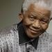 Mandela...' inminente su muerte '...dice su familia