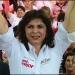 Ortega...' positiva jornada para el PRI ganamos el 55% '