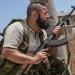 Siria...rebeldes decapitaron públicamente a sacerdote católico