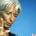 FMI...exhortó a bancos centrales a flexibilizar políticas monetarias