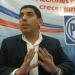 Torres...' podrían senadores impugnar ante TEPJF reforma a estatutos '
