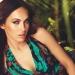 Megan Fox...imagen de Instinct nueva fragancia de Avon