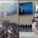 CNTE...bloqueo al ' Canal de las Estrellas ' y TV Azteca
