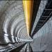 Construirán canal general y plantas de tratamiento