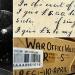 Testamentos de la I guerra mundial
