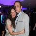 Andrea Casiraghi y Tatiana Santo Domingo se casan