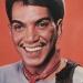 Cantinflas...homenaje a 102 años de su nacimieto