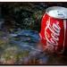 Coca Cola....Invierte más de 10  mil millones de dólares en México