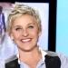 DeGeneres....conducirá la próxima edición de los Oscar
