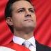 Peña Nieto....afina detalles de Primer Informe