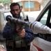 Rusia...' rebeldes Sirios autores de ataques químicos '
