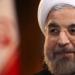 Rouhani...' Irán nunca construirá armas nucleares '