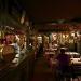 Francia...celebra ' Fiesta de la Gastronomía '