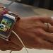 Samsung...presentó reloj inteligente Galaxy Gear