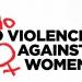 ONU-mujeres...feminicidios uno de los problemas más graves en A L