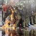 Pinochet...a 40 años del golpe sigue dividiendo a Chile