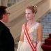 Nicole Kidman...deslumbra como Grace Kelly