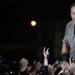 Bruce Springsteen...celebra 64 preparando concierto en NY