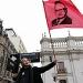 Chile...jueces piden perdon por acciones y omisiones durante dictadura