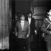 Chile...Piñera reconoció la gravedad de las violaciones de Pinochet