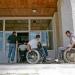 ONU...reunión de Alto Nivel sobre Discapacidades