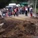 Oaxaca....8 decesos, más de 799 mil afectados por tormentas