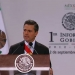Especial: Mensaje Completo de Peña Nieto con motivo de 1er Informe