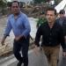 Peña Nieto... Iniciaremos etapa de reconstrucción