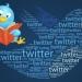 Twitter...colocará parte de su capital en Wall Street