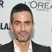 Marc Jacobs deja Louis Vuitton...creará su propia marca